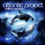 Chilling Moments by Atlantic Project mp3 download