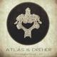 Atlas & Dreher Titanentanz - Ep