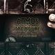 Atmos Treasure EP