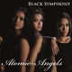 Atomic-Angels Black Symphony