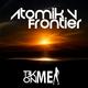 Atomik V Frontier
