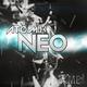 Atomik V Neo