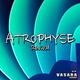 Atrophyse Revival