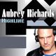 Aubrey Richards Highline