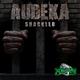 Audeka Shackled
