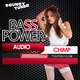 Audio Chimp Bass Power