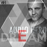 Dream by Audio Hero mp3 download