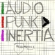 Audio Punk Inertia