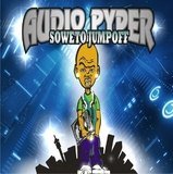 Soweto Jumpoff by Audio Pyper mp3 download