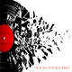 Audio Stylist Broken Record