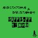 Audiocoma & Dr. Stampf Piff Paff Täkno