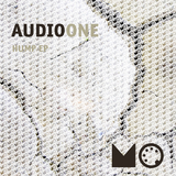 Hump Ep by Audioone mp3 download