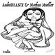 Audiophant & Markus Mueller India