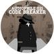 Audiophile 021 Code Breaker