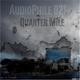 Audiophile 021 Quarter Mile