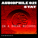 Audiophile 021 Stat
