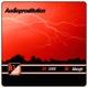 Audioprostitution 1000