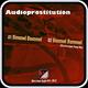 Audioprostitution Bimmel Bommel
