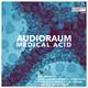 Audioraum Medical Acid