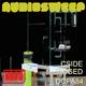 Audiosweep Cside