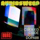 Audiosweep - Csideed