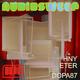 Audiosweep Hny / Eter