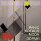 Audiosweep Panic