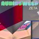 Audiosweep Zeta