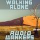 Audiowankers Walking Alone