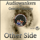 Audiowankers feat. Gemma Heaney Other Side
