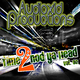 Audioxid Productions Time 2 Nod Ya Head, Vol. 02