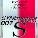 Sounderz/Halfdone by Aura Fresh mp3 download