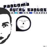 Pantoma by Aurel Santos mp3 download