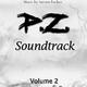 Aurora Rochez P.z Soundtrack, Vol. 2