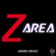Aurora Rochez - Z Area