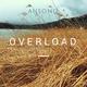 Ausono - Overload