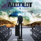 Destination by Autopilot mp3 download