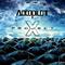 Project X by Autopilot mp3 downloads