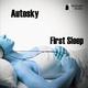 Autosky First Sleep
