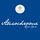 Auxochrome Rain Check