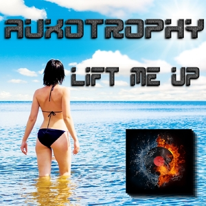 Auxotrophy  - Lift Me Up (Crossedeyes Music Productions)