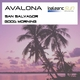 Avalona San Salvador