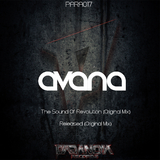 The Sound of Revolution and Released by Avana mp3 download