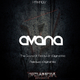Avana The Sound of Revolution and Released