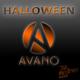 Avano Halloween