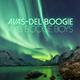 Avas Boogie Boys Avas-Del Boogie
