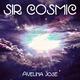 Avelina Jose Sir Cosmic