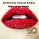 Avelino ft. Vanessa Bovens Night of the Nights