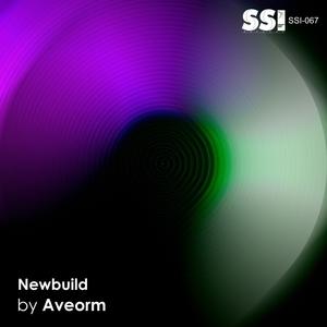 Aveorm - Newbuild (Simphonic Silence Inside Records)