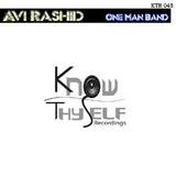 One Man Band by Avi Rashid mp3 download